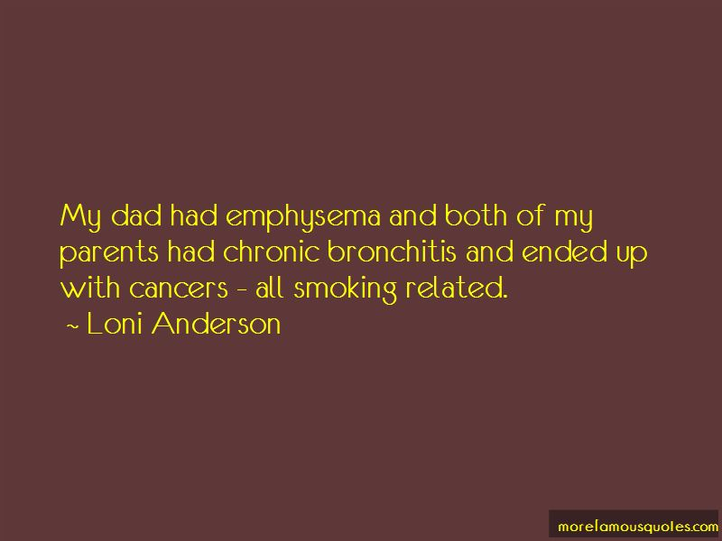 Loni Anderson Quotes Pictures 4