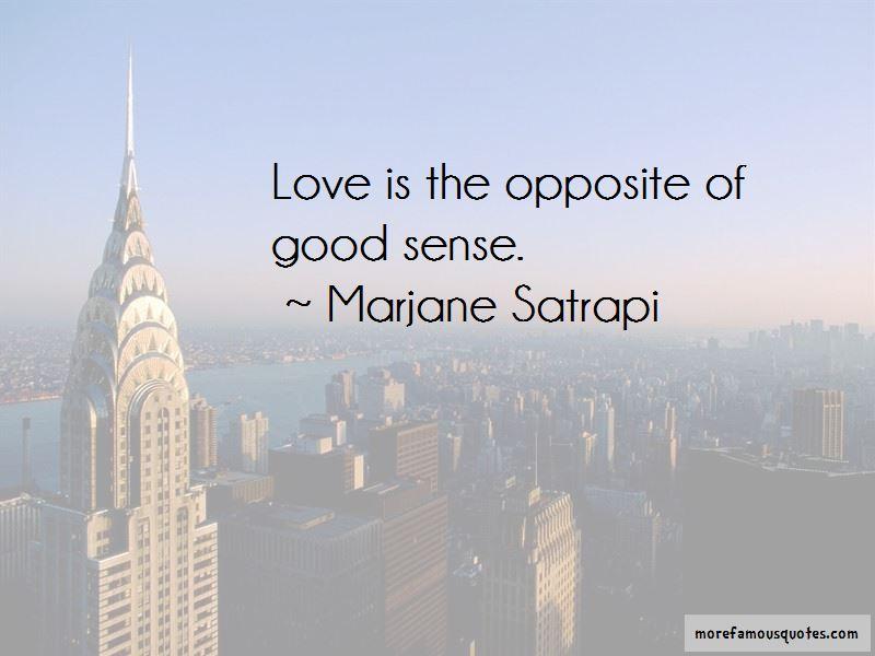 Marjane Satrapi Quotes Pictures 4