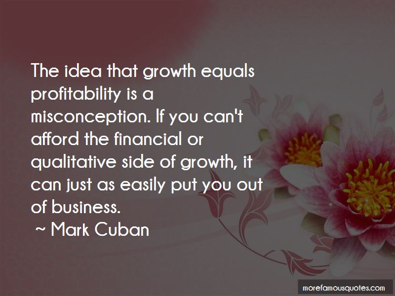 Mark Cuban Quotes Pictures 4