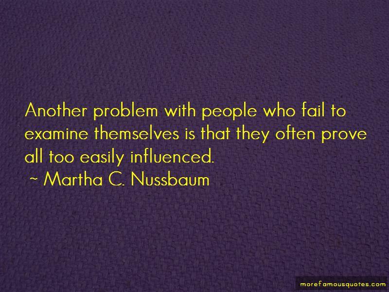 Martha C. Nussbaum Quotes Pictures 4
