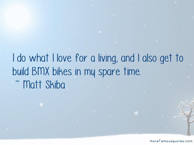 Matt Skiba Quotes Pictures 4