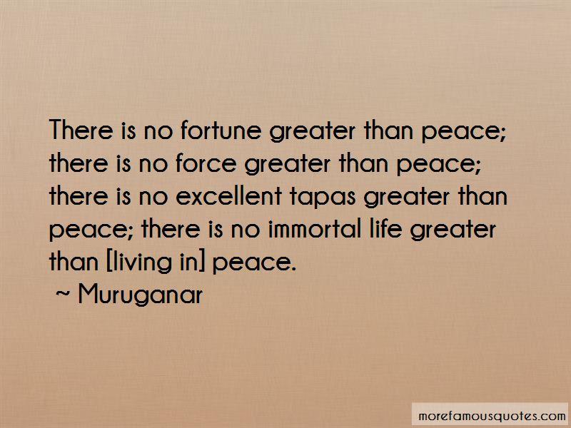 Muruganar Quotes