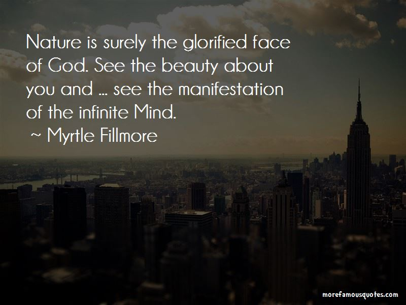 Myrtle Fillmore Quotes Pictures 3