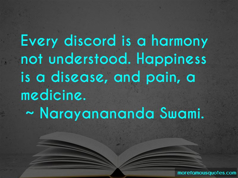 Narayanananda Swami. Quotes Pictures 4