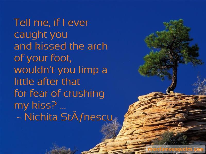Nichita Stănescu Quotes Pictures 3