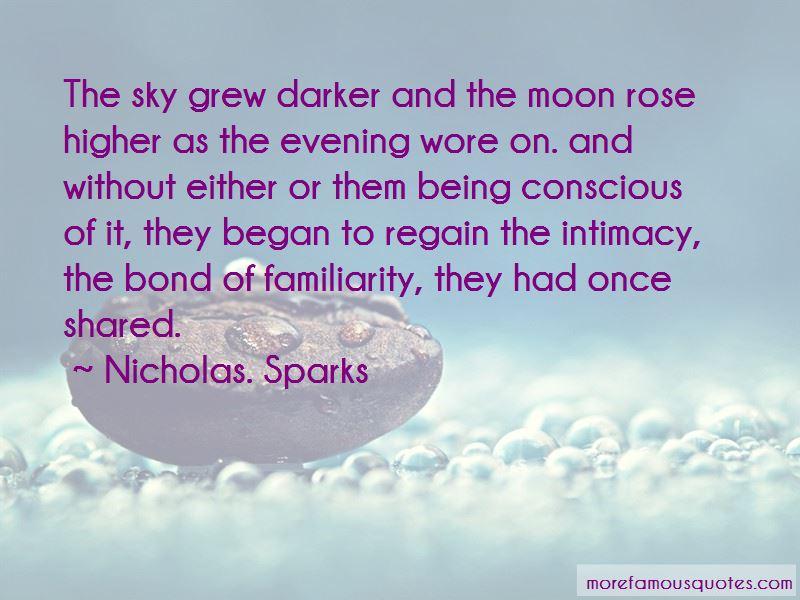 Nicholas. Sparks Quotes Pictures 3