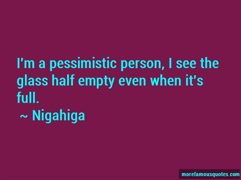 Nigahiga Quotes