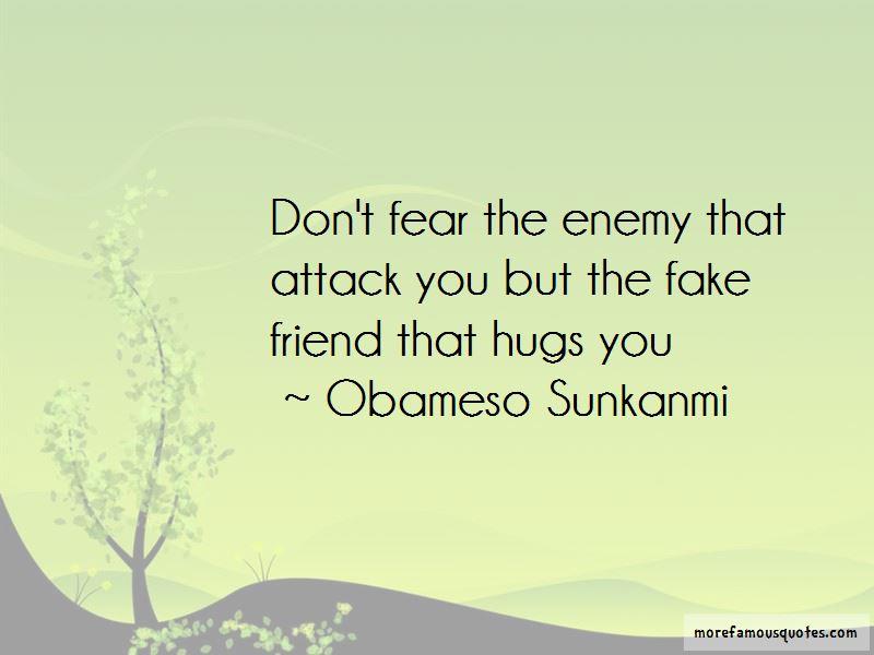 Obameso Sunkanmi Quotes Pictures 3