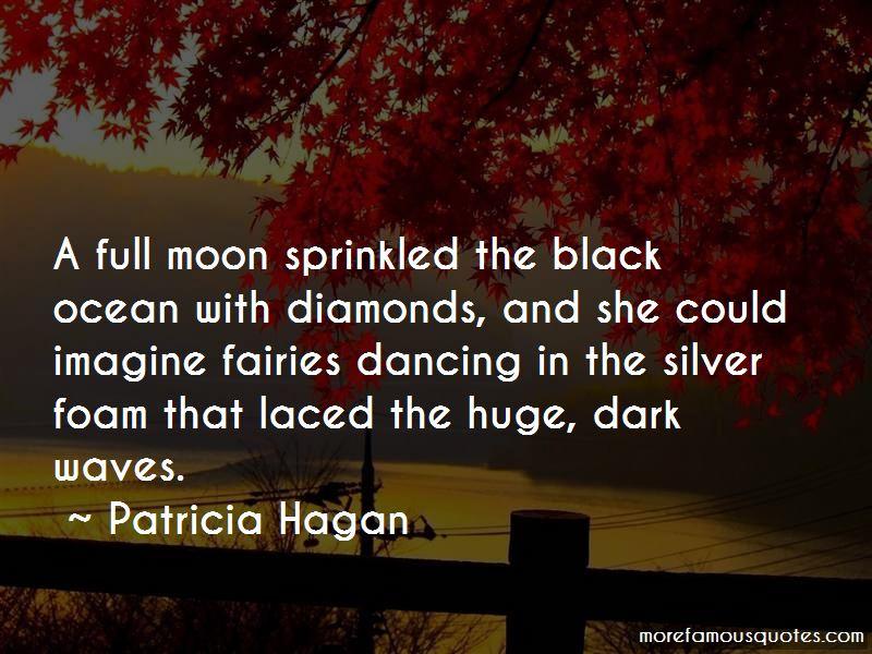 Patricia Hagan Quotes Pictures 2