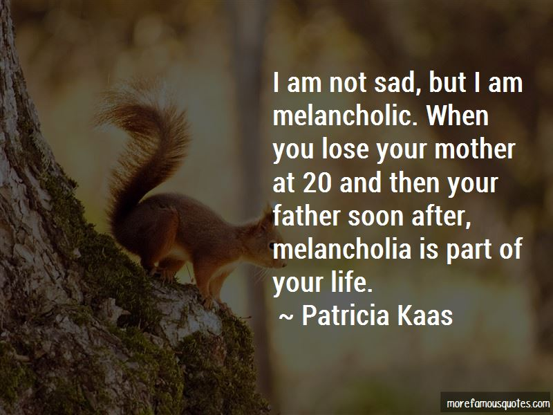 Patricia Kaas Quotes Pictures 3