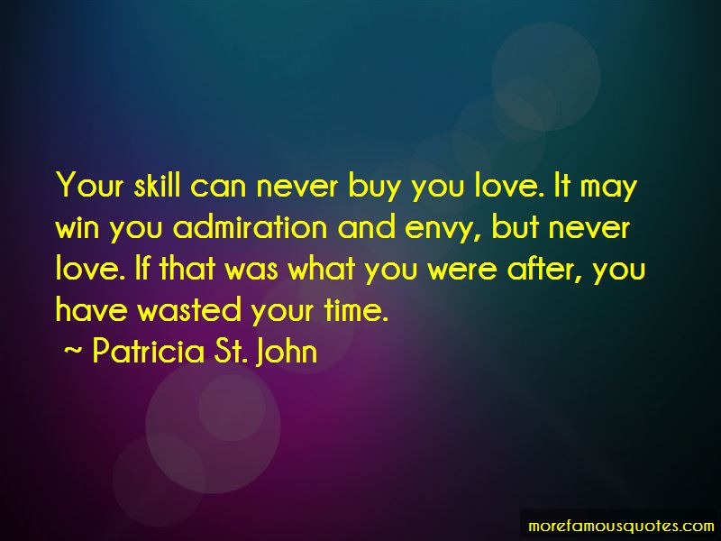 Patricia St. John Quotes Pictures 4