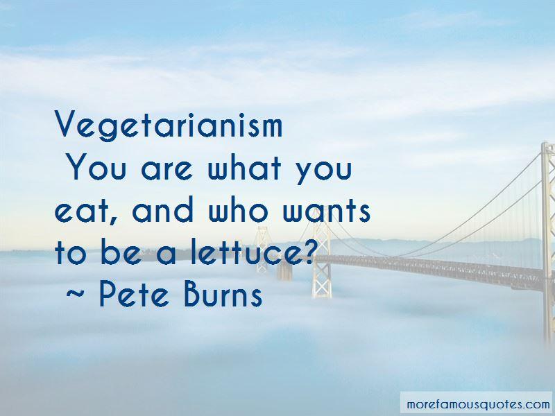 Pete Burns Quotes Pictures 3