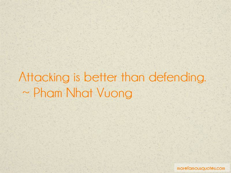 Pham Nhat Vuong Quotes Pictures 3