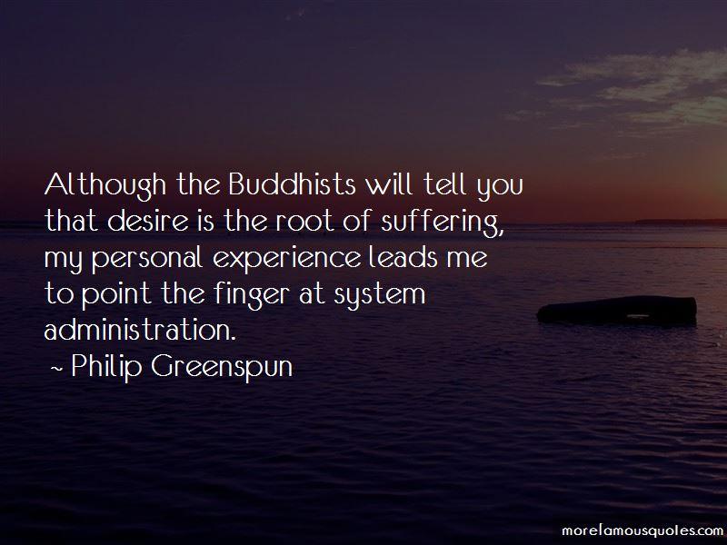 Philip Greenspun Quotes Pictures 4