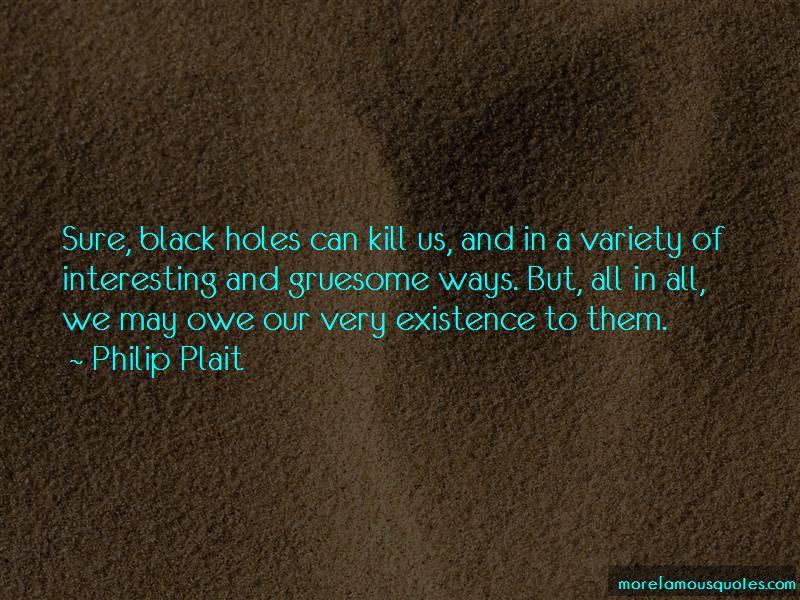 Philip Plait Quotes Pictures 3