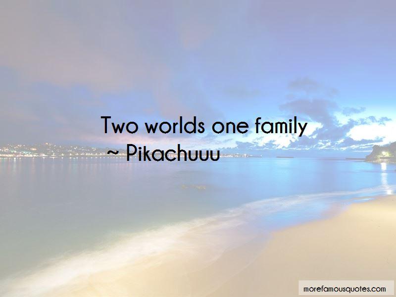 Pikachuuu Quotes Pictures 2