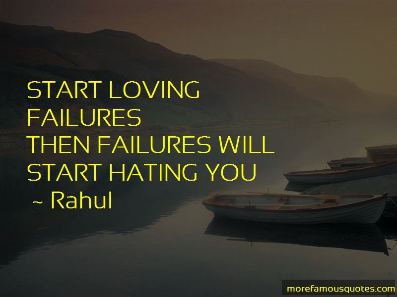 Rahul Quotes Pictures 3