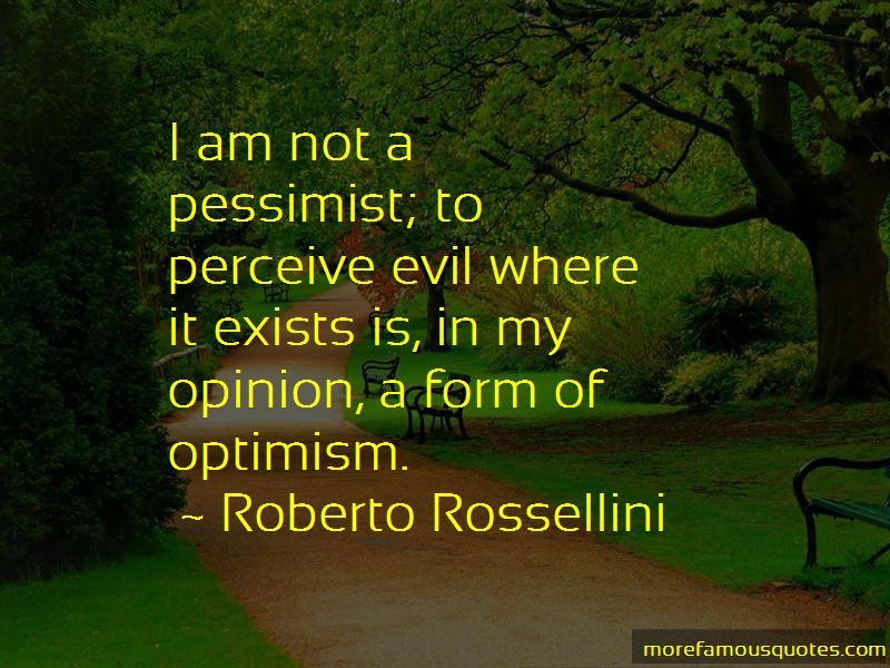 Roberto Rossellini Quotes Pictures 4