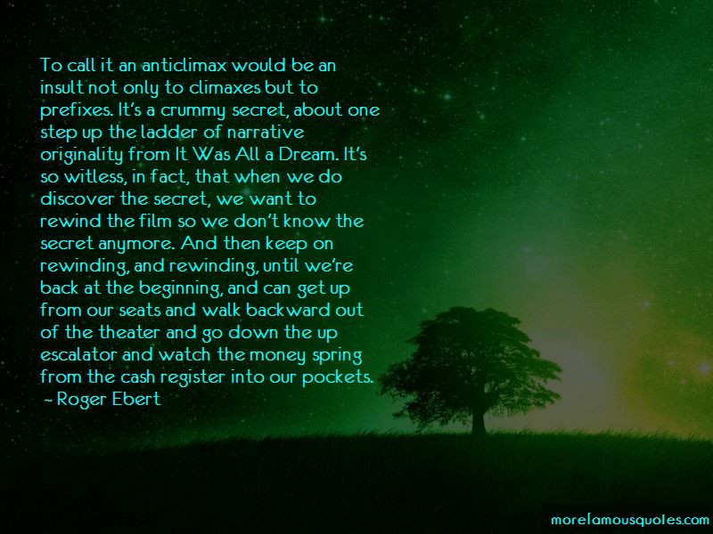 Roger Ebert Quotes Pictures 4