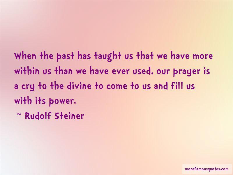 Rudolf Steiner Quotes Pictures 2