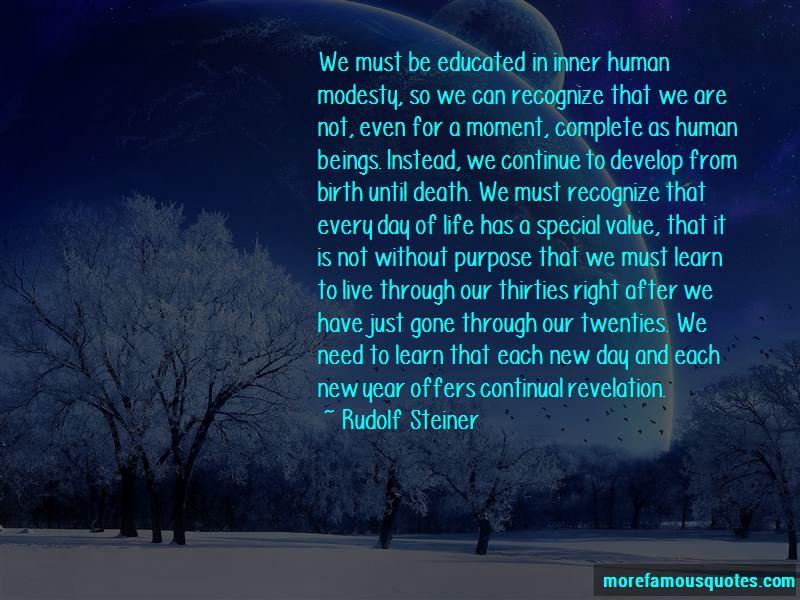 Rudolf Steiner Quotes Pictures 3
