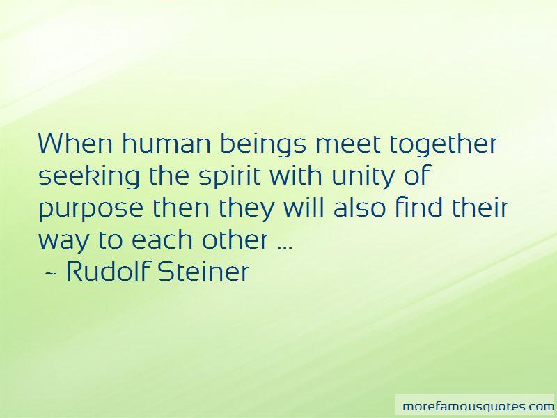 Rudolf Steiner Quotes Pictures 4