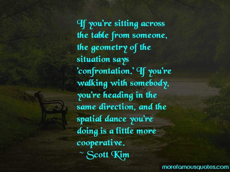 Scott Kim Quotes Pictures 2