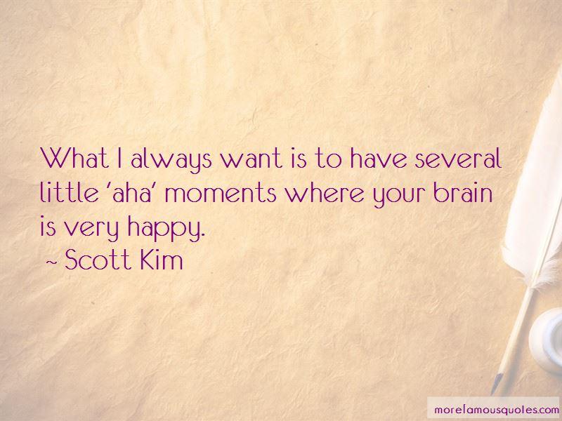 Scott Kim Quotes Pictures 3