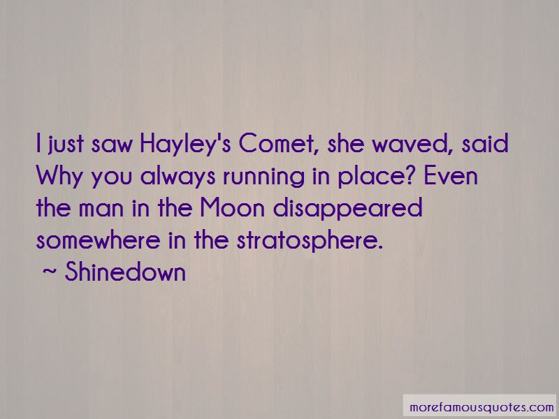 Shinedown Quotes Pictures 2