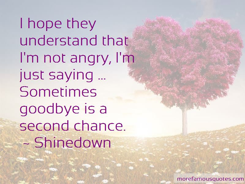 Shinedown Quotes Pictures 3