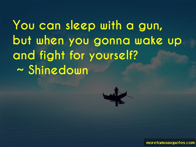 Shinedown Quotes Pictures 4