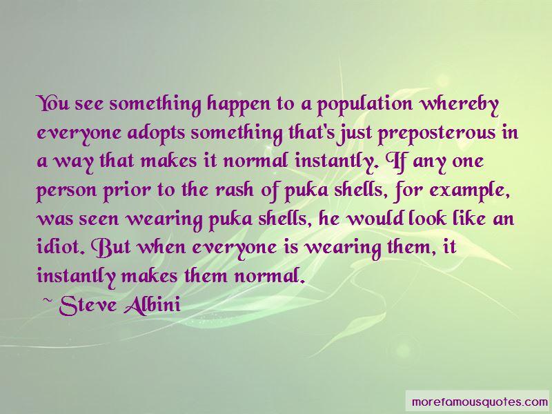 Steve Albini Quotes Pictures 3