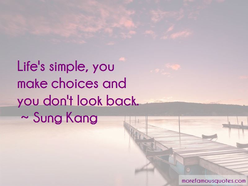 Sung Kang Quotes Pictures 2