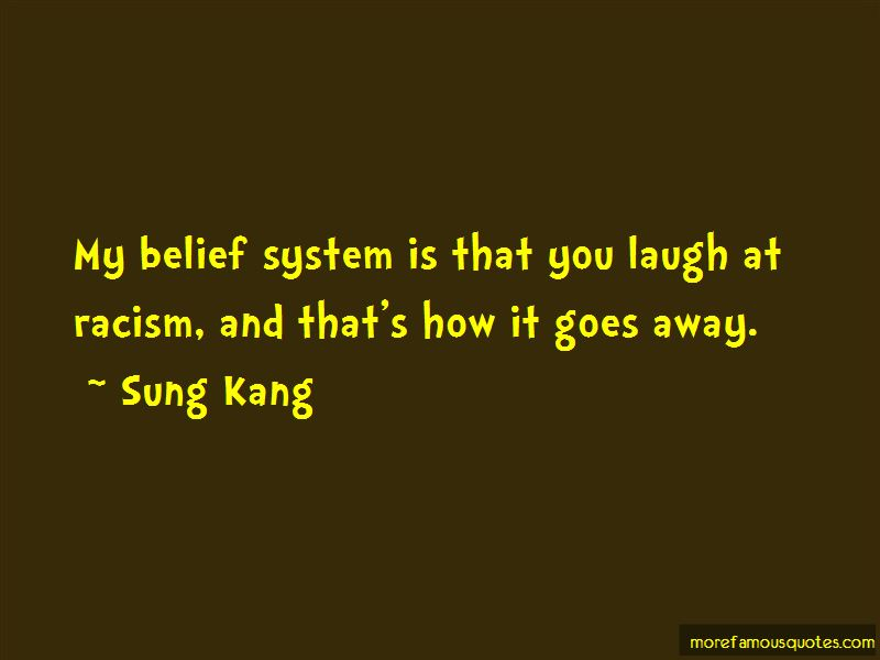 Sung Kang Quotes Pictures 3