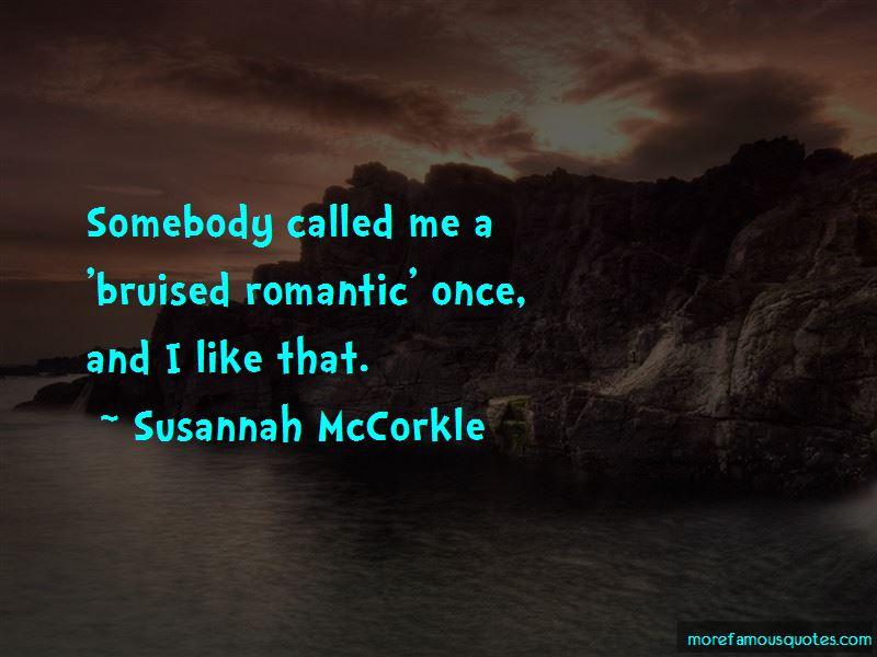 Susannah McCorkle Quotes Pictures 3