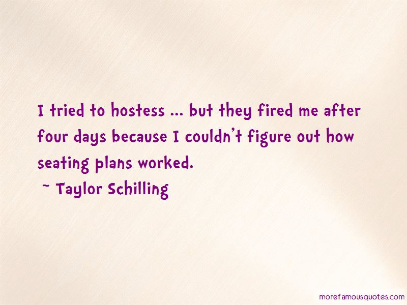 Taylor Schilling Quotes Pictures 2