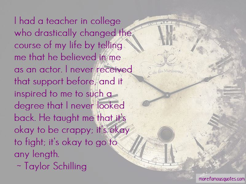 Taylor Schilling Quotes Pictures 3