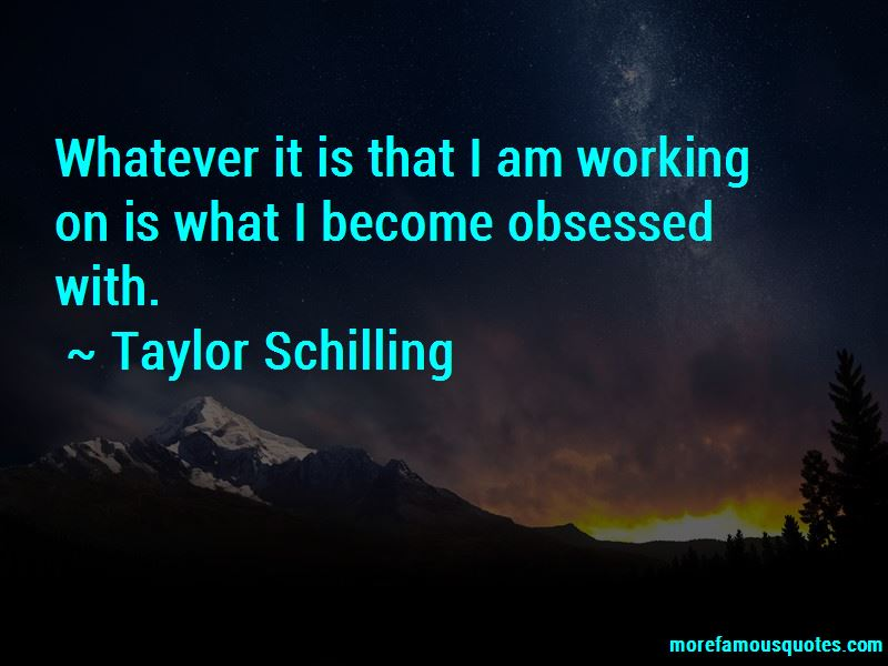 Taylor Schilling Quotes Pictures 4