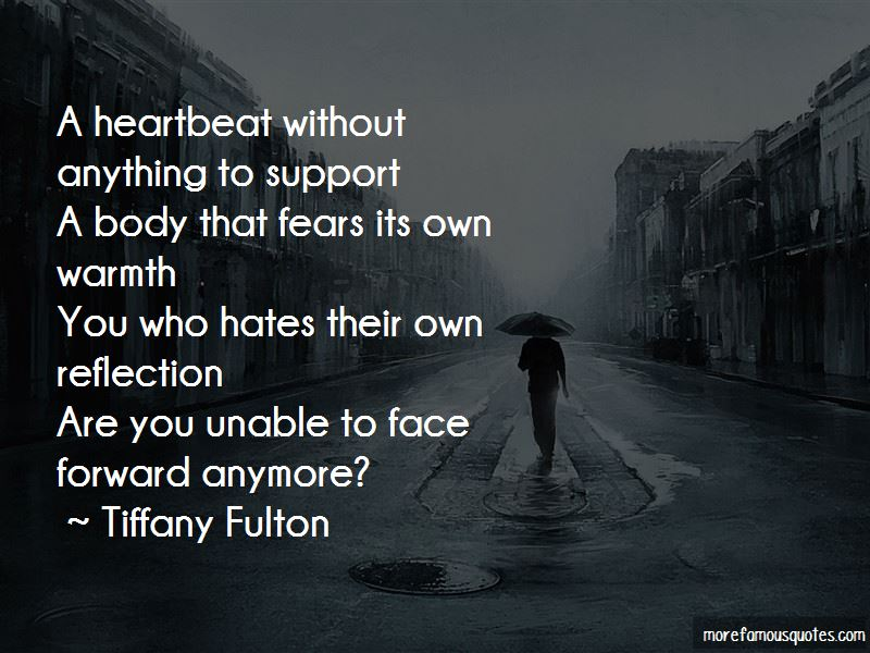 Tiffany Fulton Quotes Pictures 2