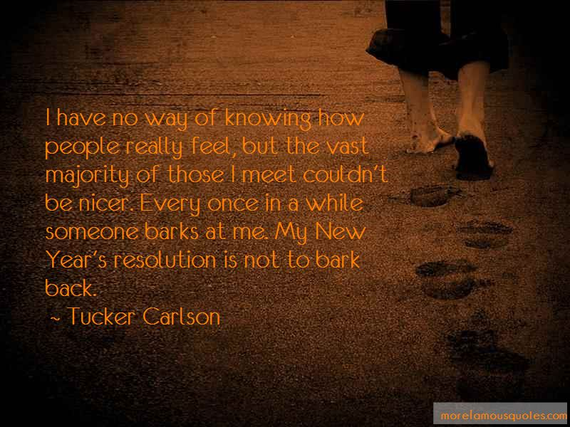 Tucker Carlson Quotes Pictures 3