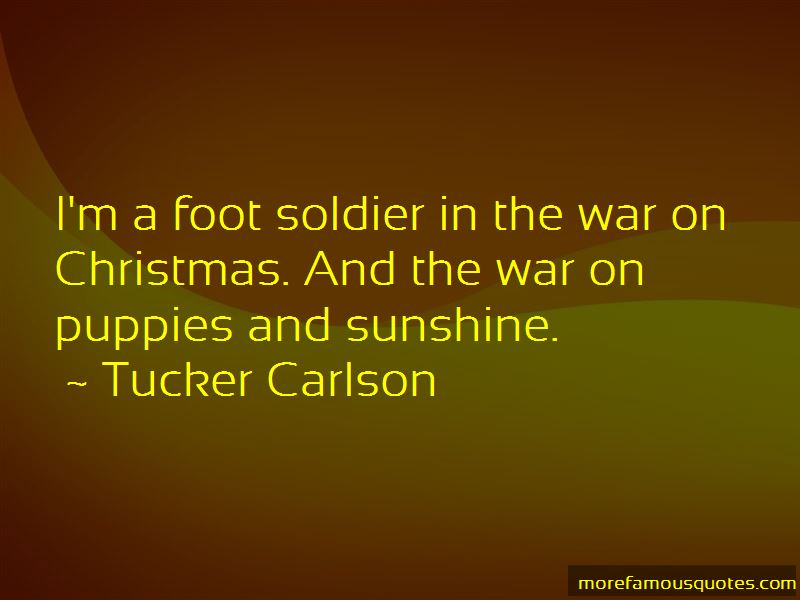 Tucker Carlson Quotes Pictures 4