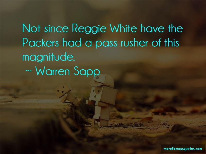 Warren Sapp Quotes Pictures 3