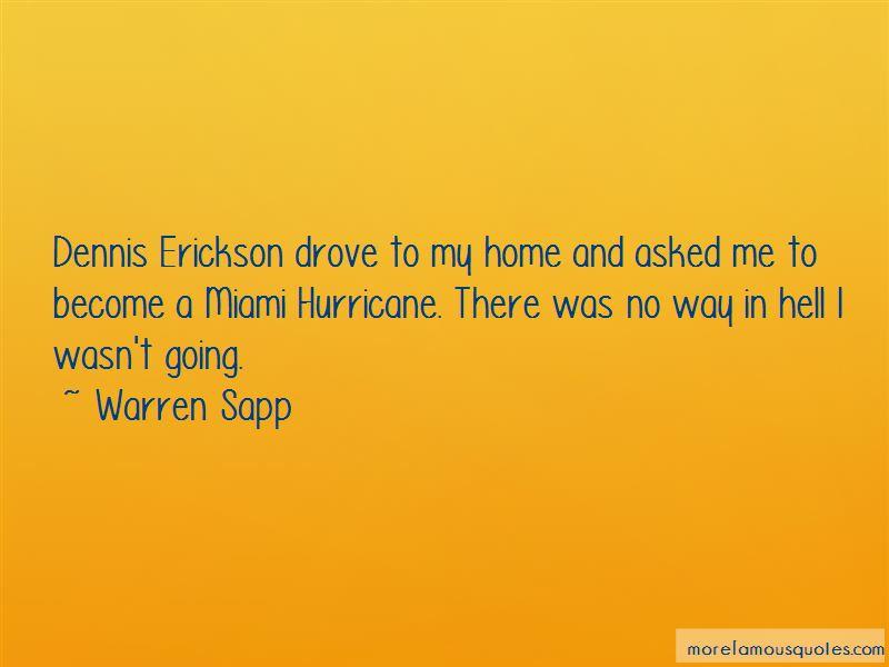 Warren Sapp Quotes Pictures 4