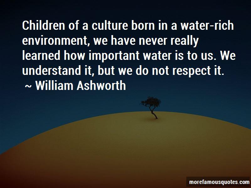 William Ashworth Quotes Pictures 2