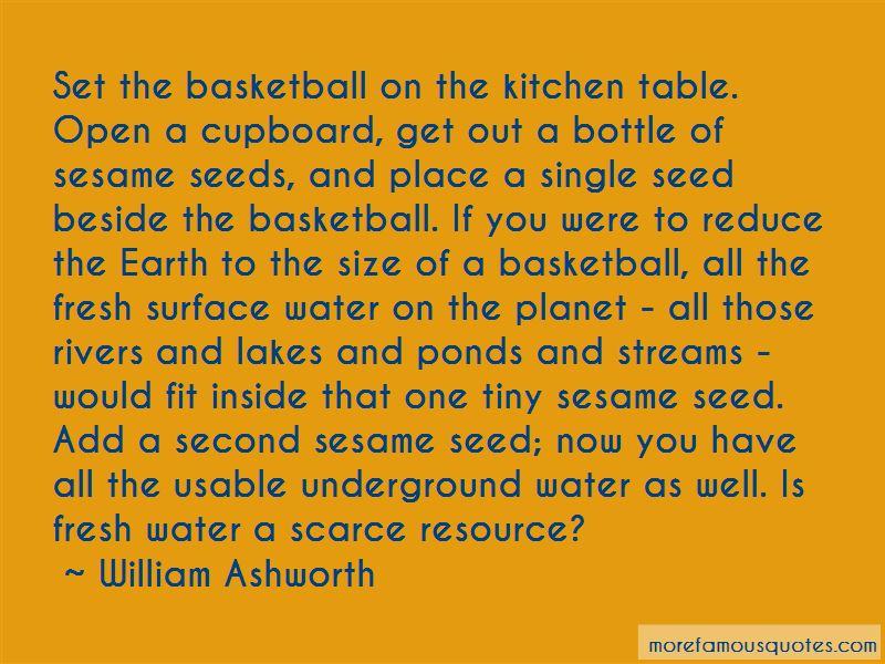 William Ashworth Quotes Pictures 3