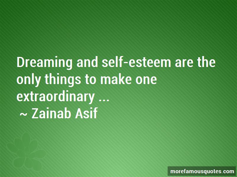 Zainab Asif Quotes Pictures 3