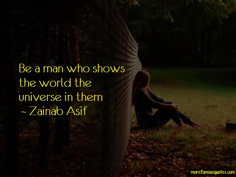 Zainab Asif Quotes Pictures 4