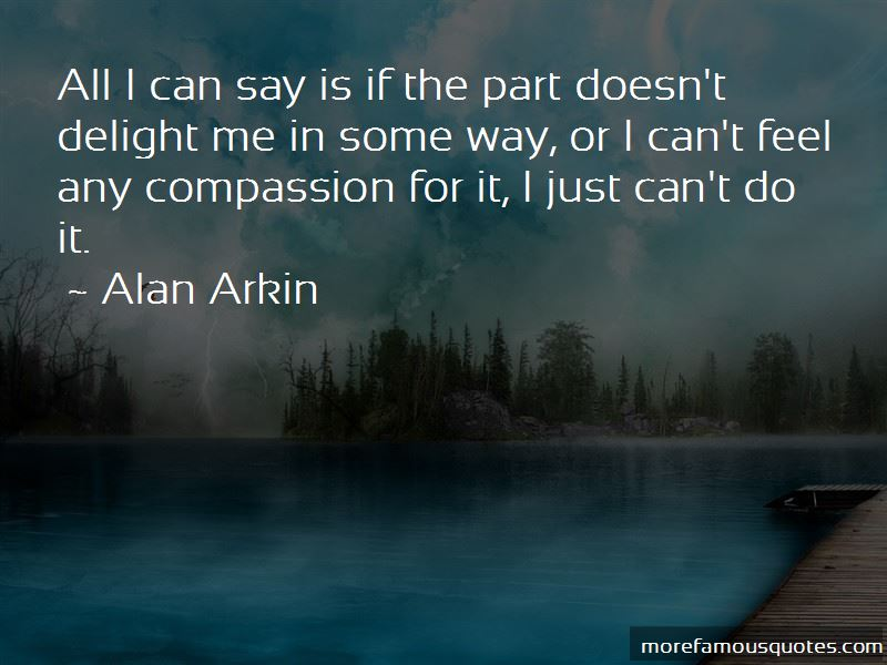 Alan Arkin Quotes Pictures 3