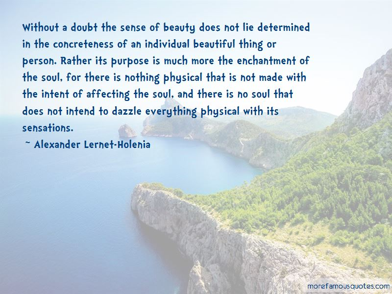Alexander Lernet-Holenia Quotes Pictures 2