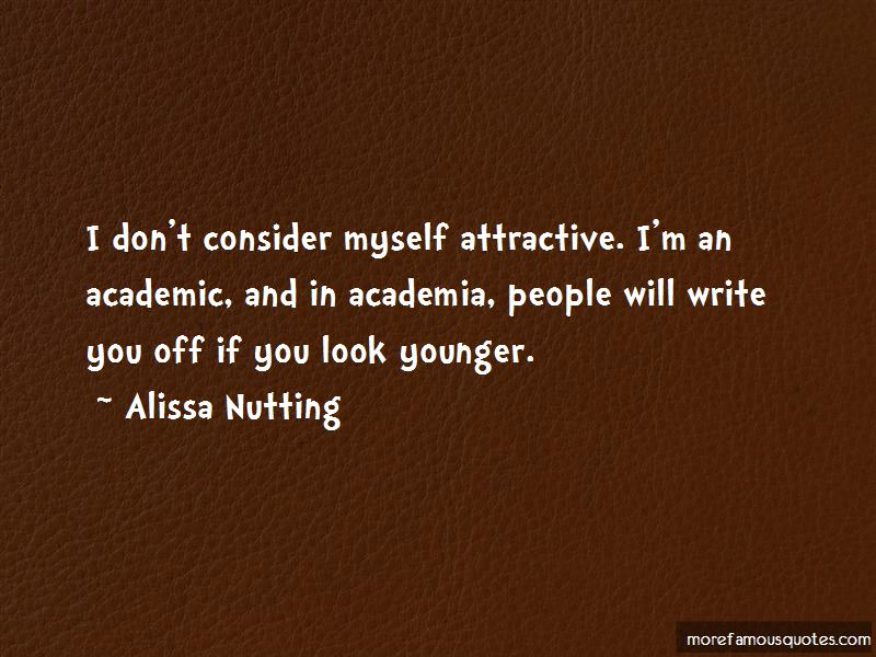 Alissa Nutting Quotes Pictures 2